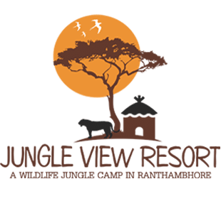 Jungle View Resort Ranthambhore National Park